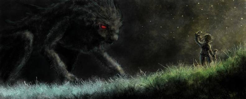 Beast_small