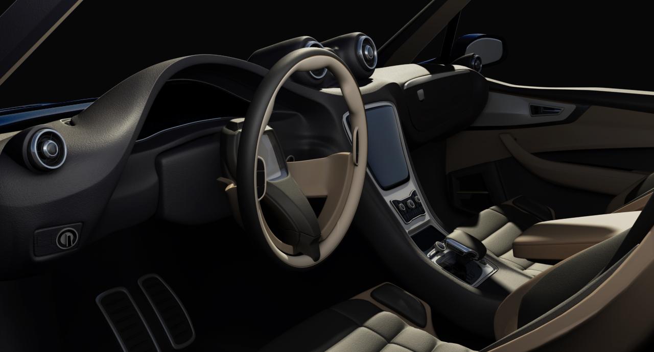 Car_Interior_final1b